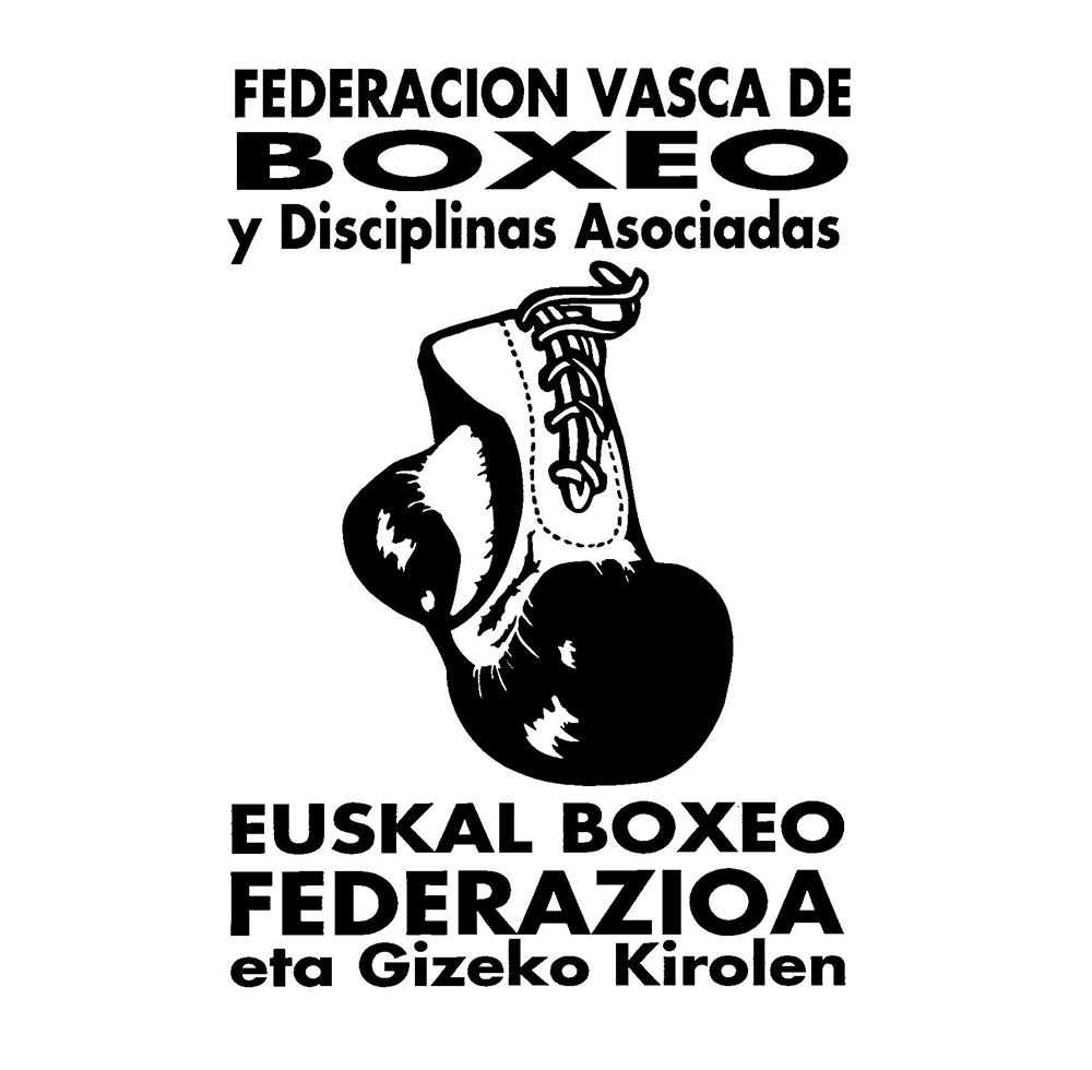 FVB_BOXEO