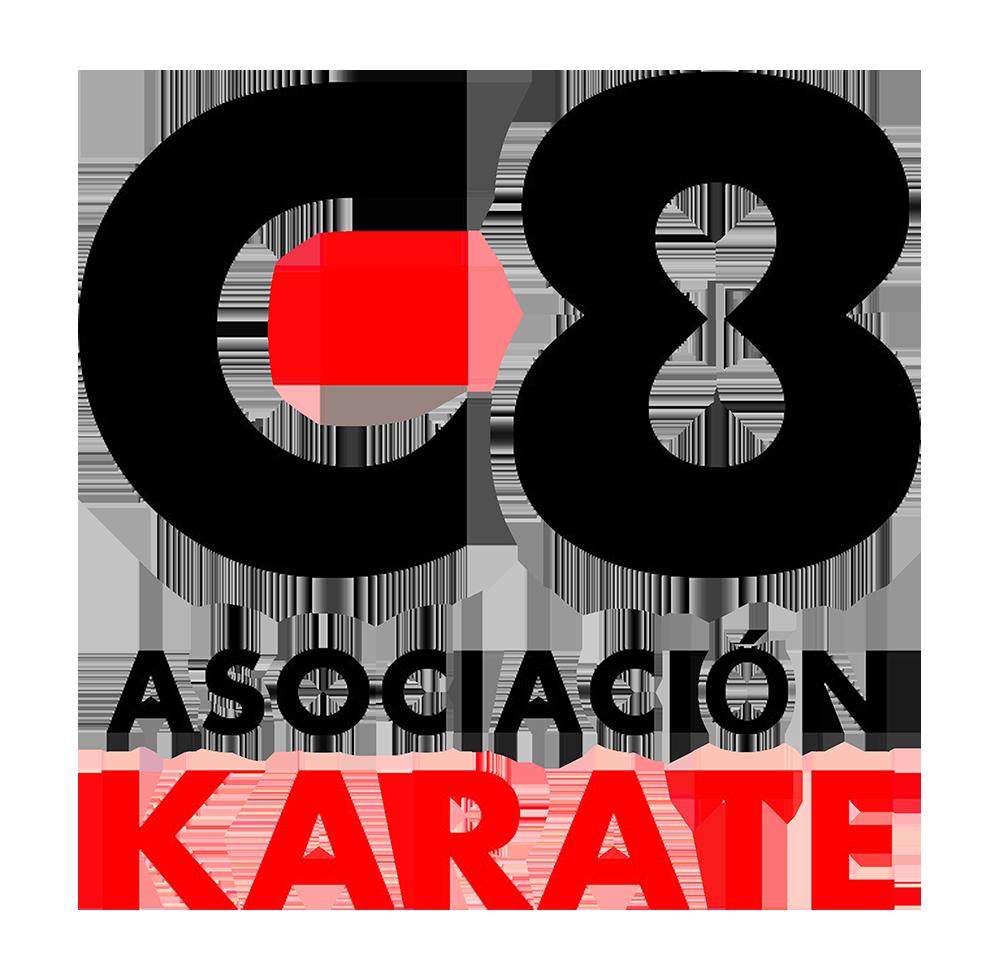 KARATE_G8