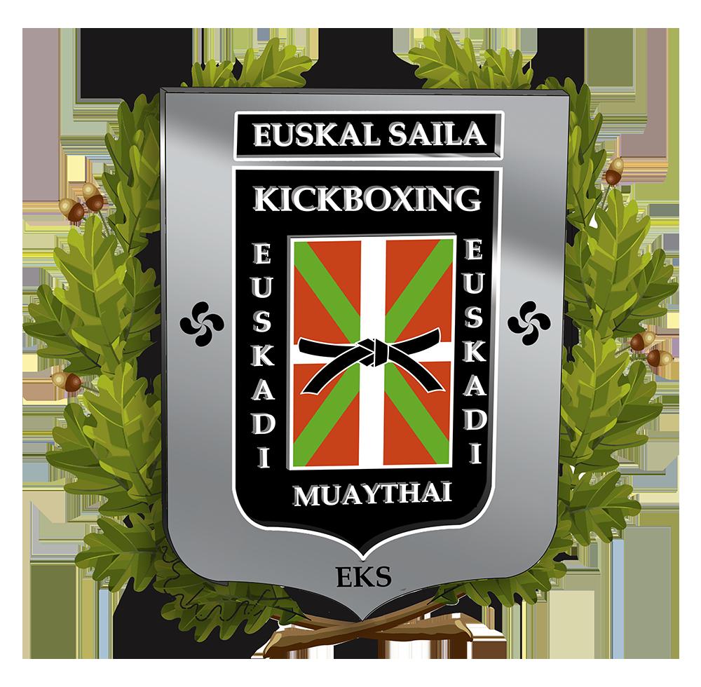 KICK_EUSKADI