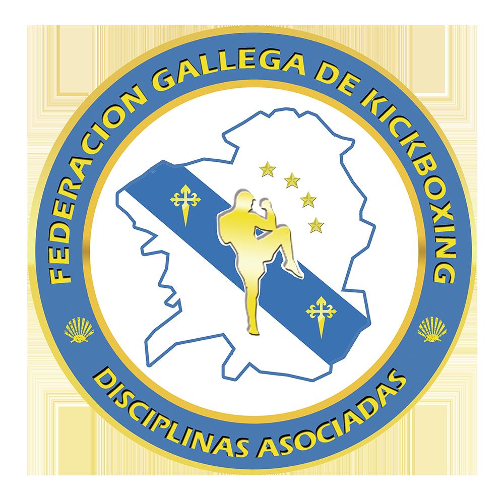 KICK_GALLEGA