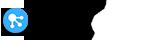 app7_logo_55