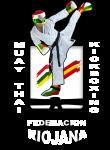 frkbm_blanco